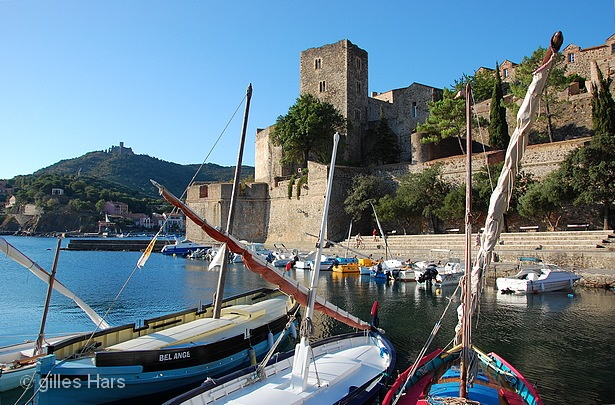 005 collioure pvendres banyuls.JPG