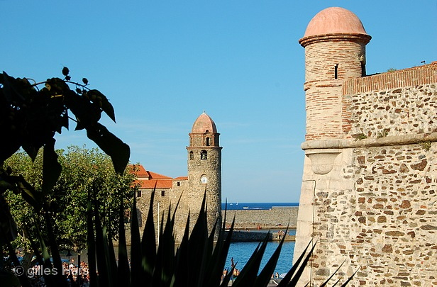 008 collioure pvendres banyuls.JPG