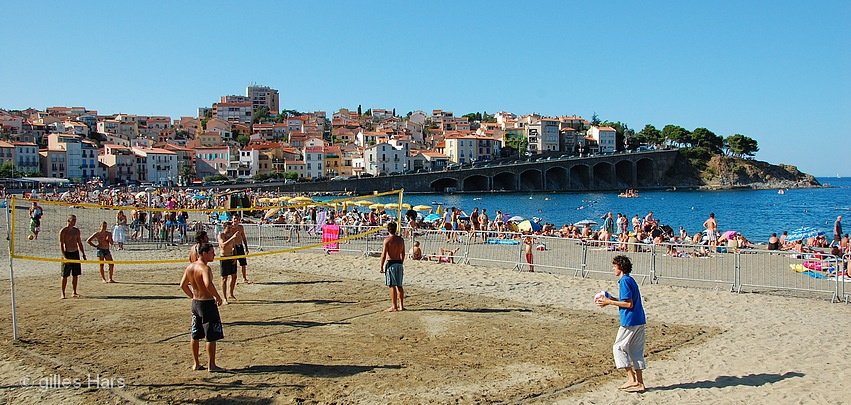 034 collioure pvendres banyuls.JPG