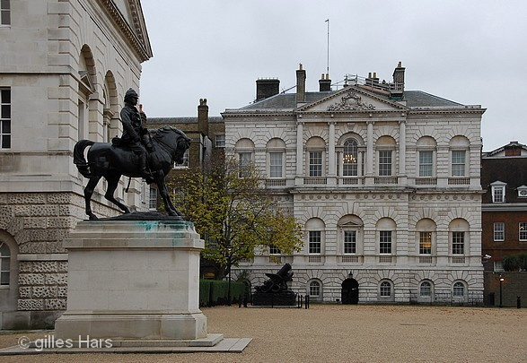 003 horse guards westminster.jpg