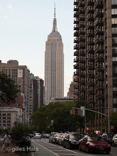 005 new-york, manhattan.jpg