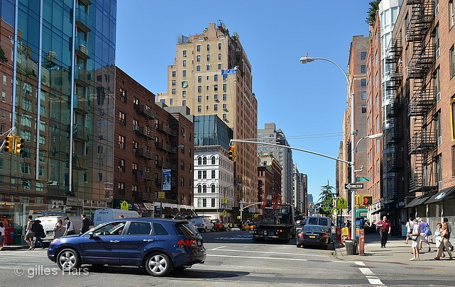 006 new-york, manhattan.jpg