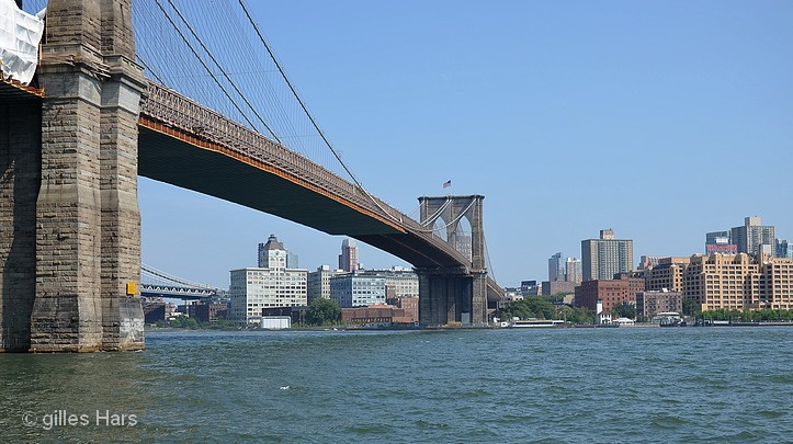 039 new-york, manhattan.jpg