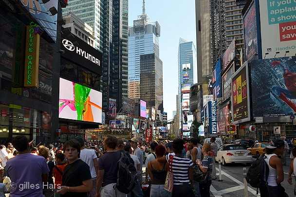 002 times square, new-york bateau.jpg