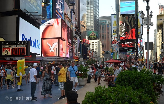 006 times square, new-york bateau.jpg