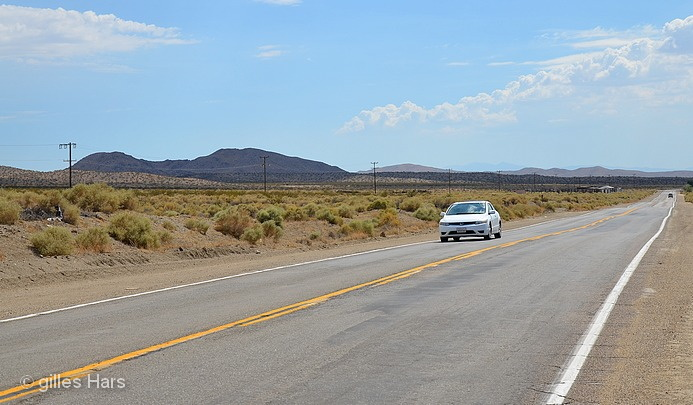 016 grand canyon, route 66.jpg