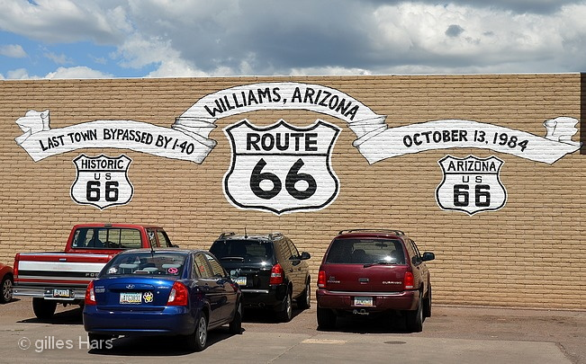 017 grand canyon, route 66.jpg