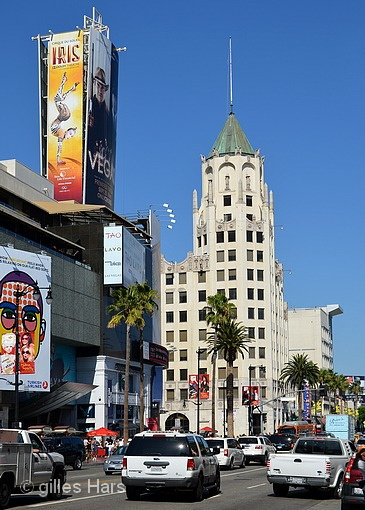006 los angeles,hollywood.jpg