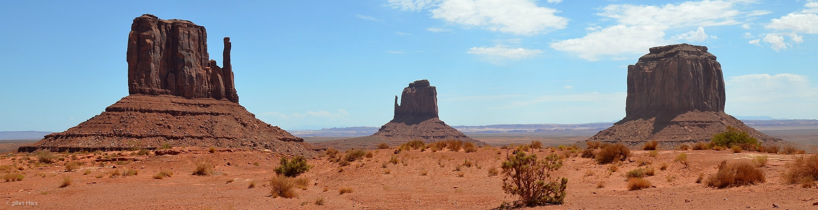 002b monument valley.jpg