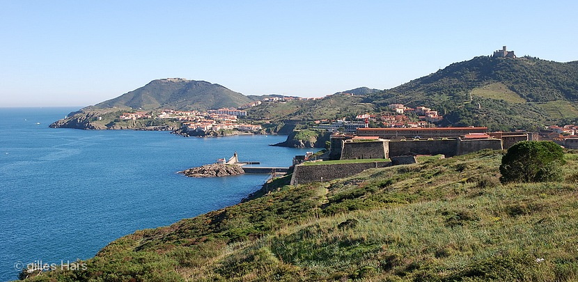 002 collioure pvendres banyuls.jpg