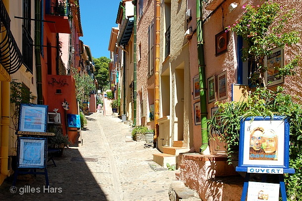 019 collioure pvendres banyuls.JPG