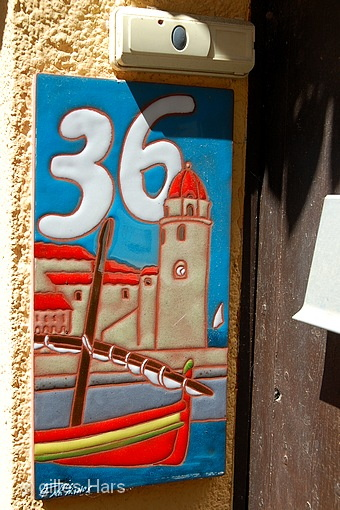 021 collioure pvendres banyuls.JPG