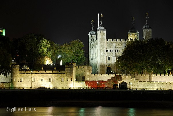 021 horse guards westminster.JPG