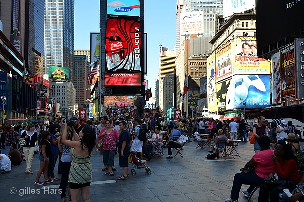 004 times square, new-york bateau.jpg