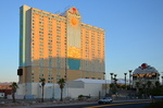 River Palms Casino Resort, Laughlin, Nevada.